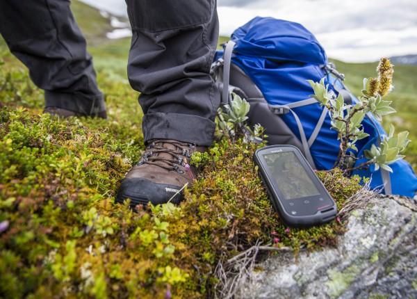 El-mejor-GPS-de-montaña_