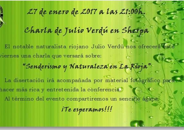 Charla-Julio-Verdú