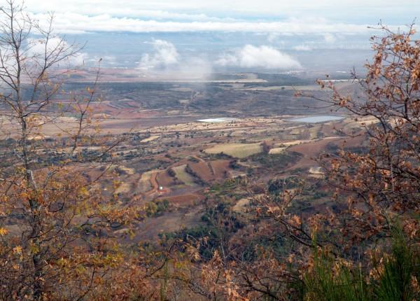 paisaje-desde-la-sierra-de-la-hez-la-rioja-da57702b-a27c-447d-ab34-eb051ccdef5a