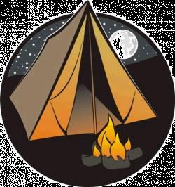 camping0