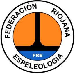 Logo Fed espeleo